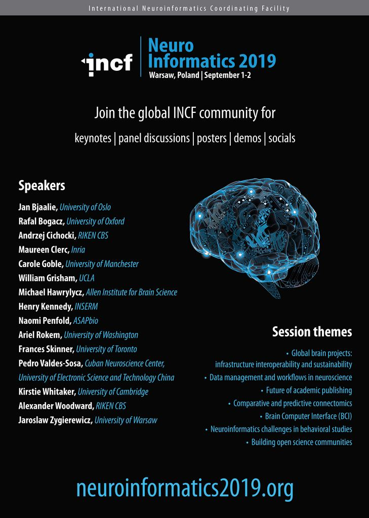 Neuroinformatics2019.JPG